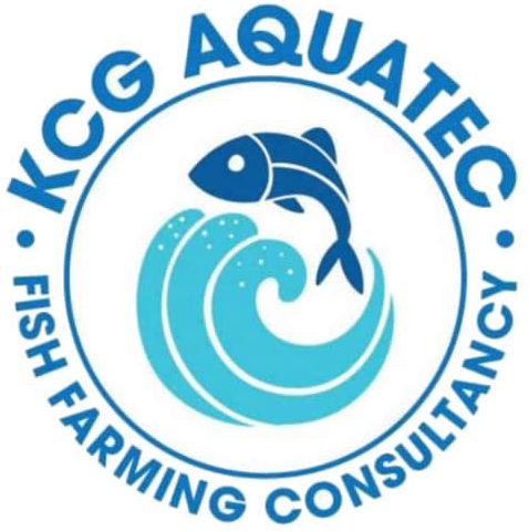 KCG AQUATEC